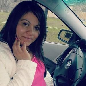 Maria Mendoza's Profile Photo