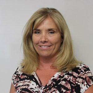 Kimberly Kremling's Profile Photo