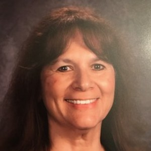 Gloria Olson's Profile Photo