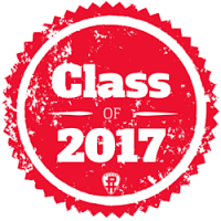 Class of 2017 Events Featured Photo