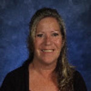 Nancy Heckman's Profile Photo