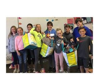 Spreading Joy 5th Grade.JPG