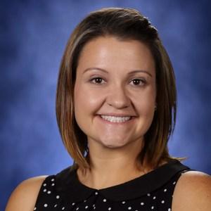 Mallory O'Dell's Profile Photo