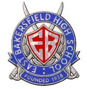 EBHS Logo