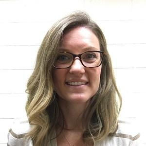 Michelle Honore's Profile Photo