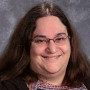 Julie Factor's Profile Photo