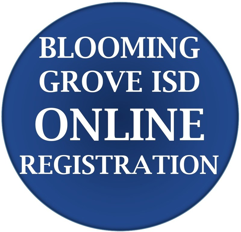 2018-2019 Online Registration is Now Open to Returning BGISD Students Thumbnail Image