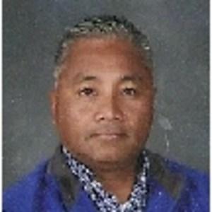 Ernesto Cavarlez's Profile Photo