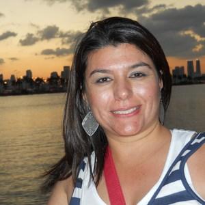 Diana DeLuna's Profile Photo