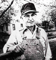 Walter R. Bemis