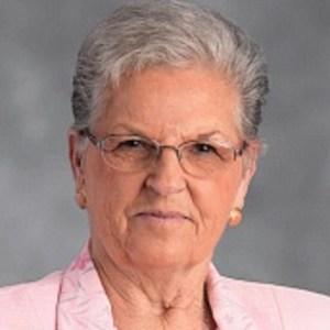 Carolyn Billington's Profile Photo