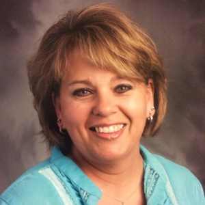 Patty Gould's Profile Photo