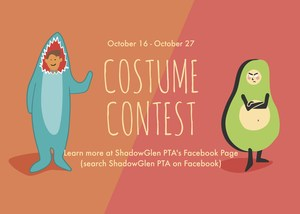 FB Costume Contest.jpg