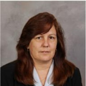 Maria Klingender's Profile Photo