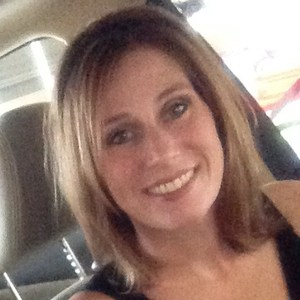Stephanie Mathena's Profile Photo