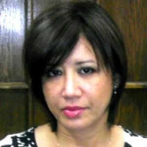 Mildred Van Zwaren's Profile Photo