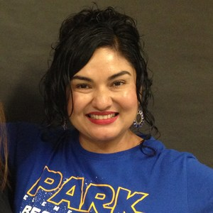L. Wendy Molina-Solis's Profile Photo