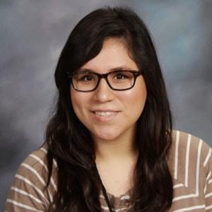 María Muñiz's Profile Photo