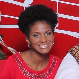 Irmalyn Falcon Cepeda's Profile Photo