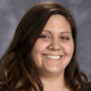 Kelsie Shultz's Profile Photo