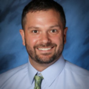 Kyle Voge's Profile Photo