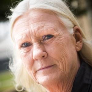 Peggy Clark's Profile Photo
