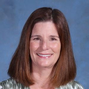 Rebecca Guess's Profile Photo