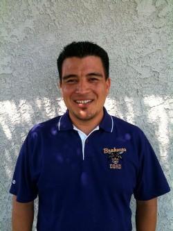 Julian Rodriguez.JPG