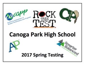 2017 Spring Testing.png
