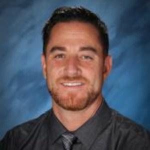 Jeffrey Friedman's Profile Photo