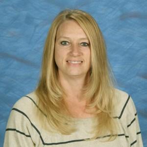 Keri Townsend's Profile Photo