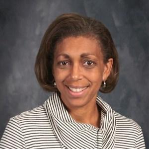 Mrs. Dirl's Profile Photo