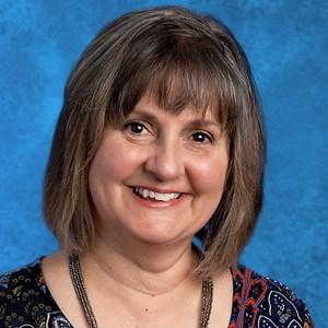 Debbie Pardue's Profile Photo