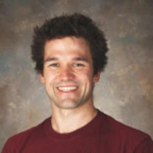 Jack Nagle's Profile Photo