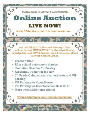 online auction update5-page-001.jpg