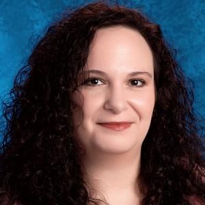 Maryam Berenberg's Profile Photo