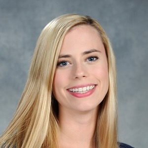 Brooke Fox's Profile Photo