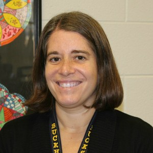 Amanda Bell's Profile Photo