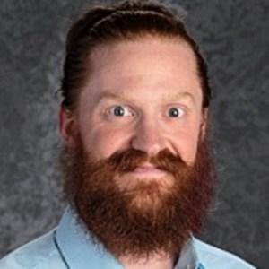 Vince Hucek's Profile Photo