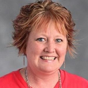 Belinda Thiele's Profile Photo