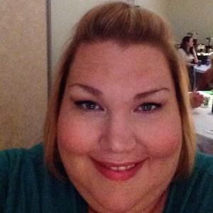 Sarah Ladyman's Profile Photo