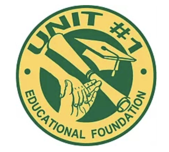 Unit 1 Foundation Logo
