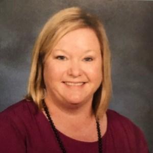 Sheryl Elliott's Profile Photo