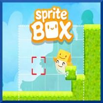 Spritebox
