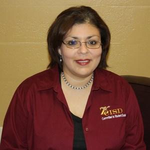 Suzette Barrera's Profile Photo