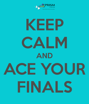 keep-calm-and-ace-your-finals-52.png