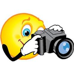 smiley-with-camera.jpg