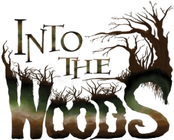 into the woods.jpg