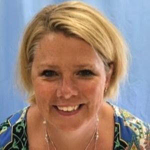 Tanya Miller's Profile Photo