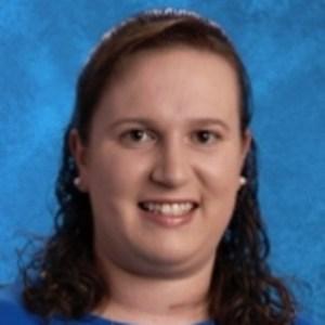 Erica Eberius's Profile Photo